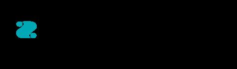logo日本語表記