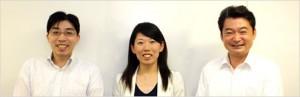 NECラーニング講師が執筆!徹底攻略PHP5技術者認定[初級]試験問題集出版記念インタビュー