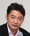 Startup Weekend Sendaiに当機構の代表理事である吉政忠志が審査員をいたしました