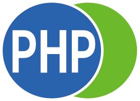 PHPがWeb Technologies of the Year 2017でサーバサイドプログラミング言語シェア1位になりました。