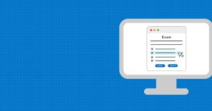 「PHP 7 技術者認定初級試験」模擬試験をプライム・ストラテジー無償公開頂きました。